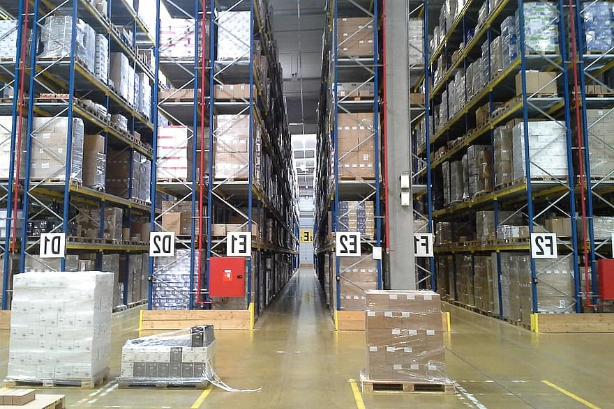 What You Need to Know Before You Buy HVLS Fans