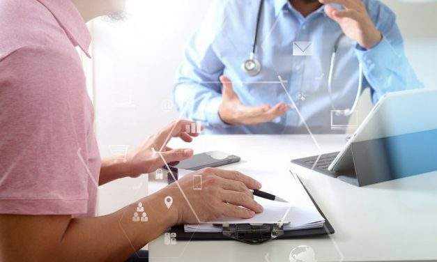 Why marketing is worthwhile for physicians