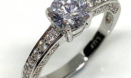 Gems Vs Diamonds