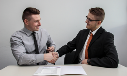Top 5 Questions For A Successful Project Manager Interview