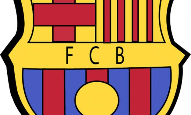 Barcelona renews contract for Lenglet, Pique, De Jong, and Ter Stegen