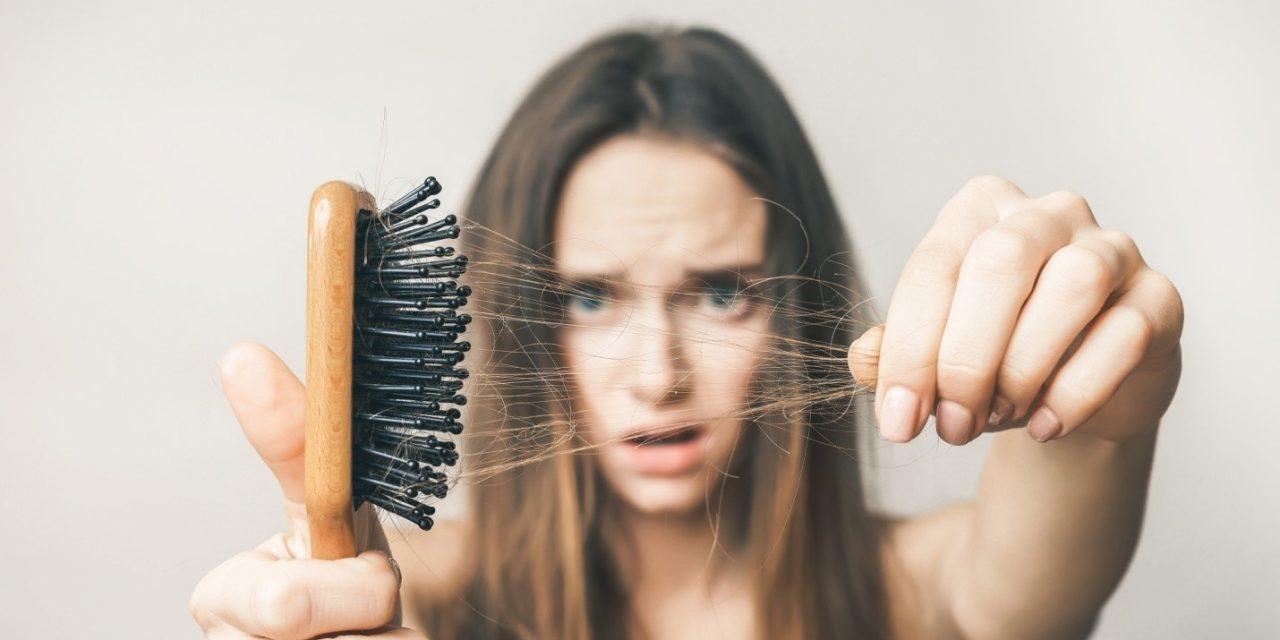 Hair Shedding vs Hair Loss: Key Similarities and Differences