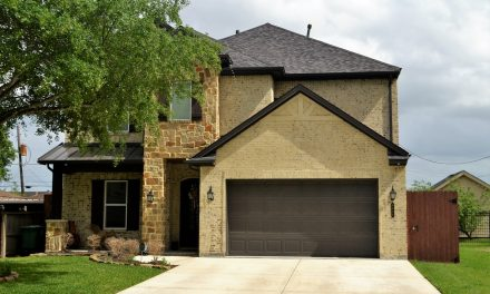 The Best Home Upgrades To Sell a House Fast In Texas