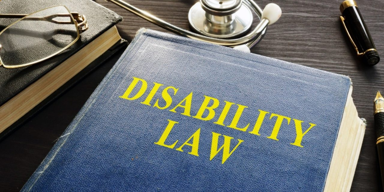 How Much Does a Disability Lawyer Cost on Average?