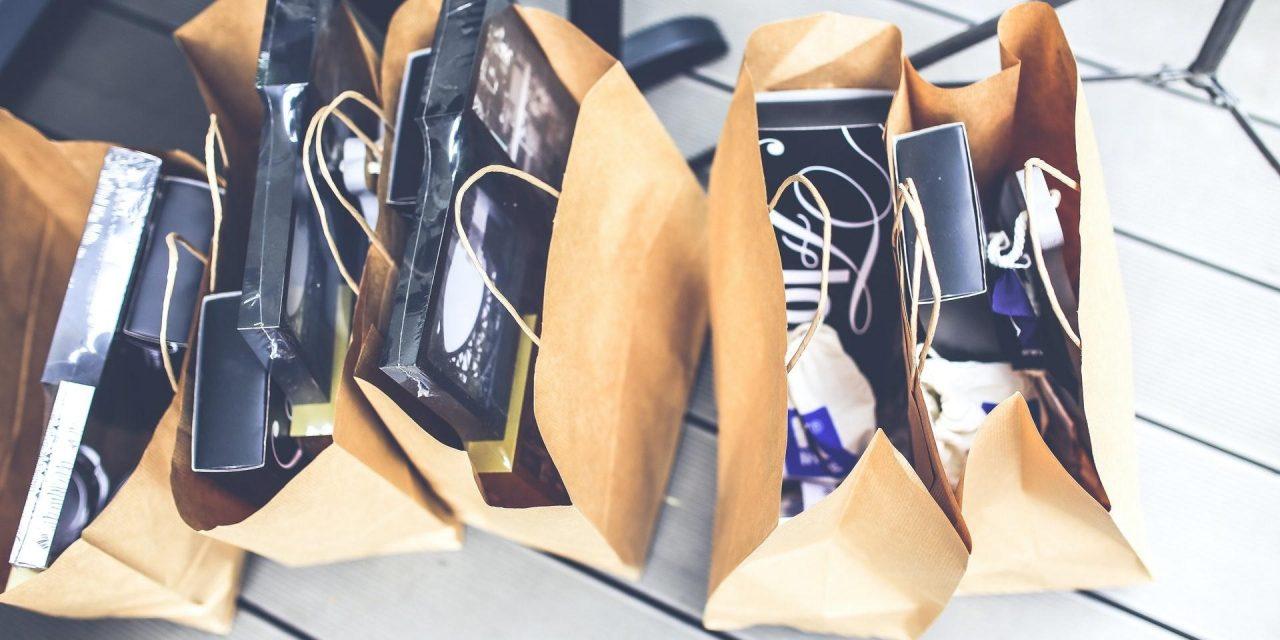 How To Choose The Right Custom Product Packaging