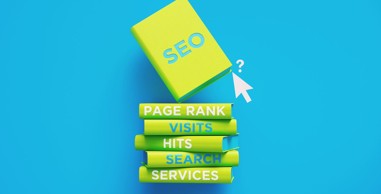 How Does SEO & Social Media Work Together?