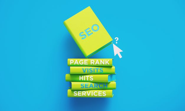 Learn More: The Best Ways To Boost Sales And Get Real Click And Visitors To Website