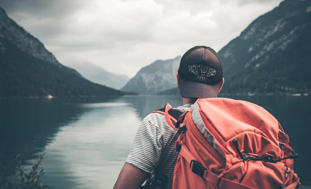 9 Impressive Health Benefits of Traveling