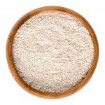 The Uses of Sodium Diethyl Dithiophosphate