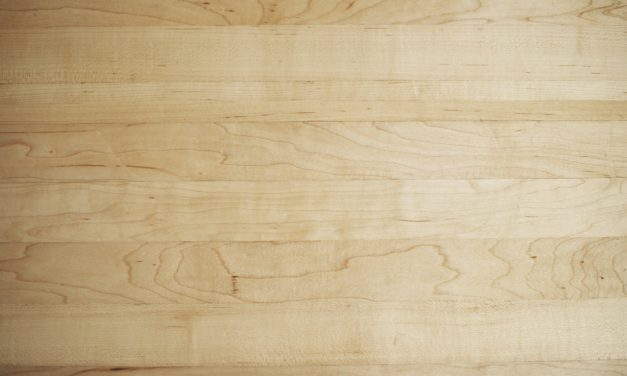 Plywood as a Construction Material