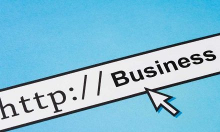 Explanation of how to start an online business from beginning