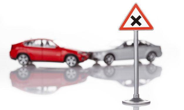 Accident Laws: What Happens After a Car Accident?