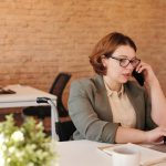 Everything you need to know about a cloud telephone system