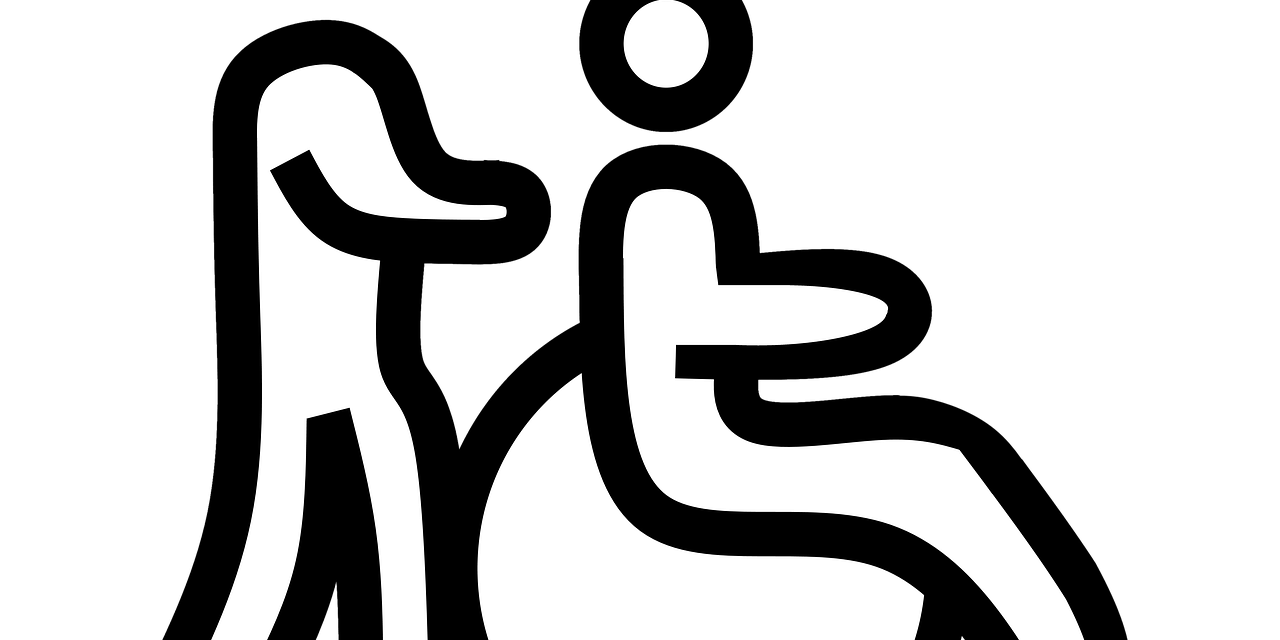 Everything you need to know about making reasonable adjustments for disabled individuals