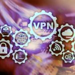 6 Best VPN To Look Out For In Singapore