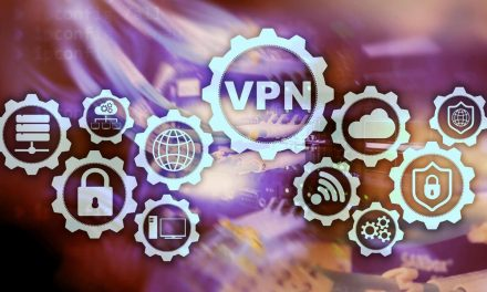 The COVID-19 Pandemic Urges VPN Services to Overhaul their Security