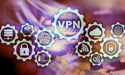 VPN Surfers Review