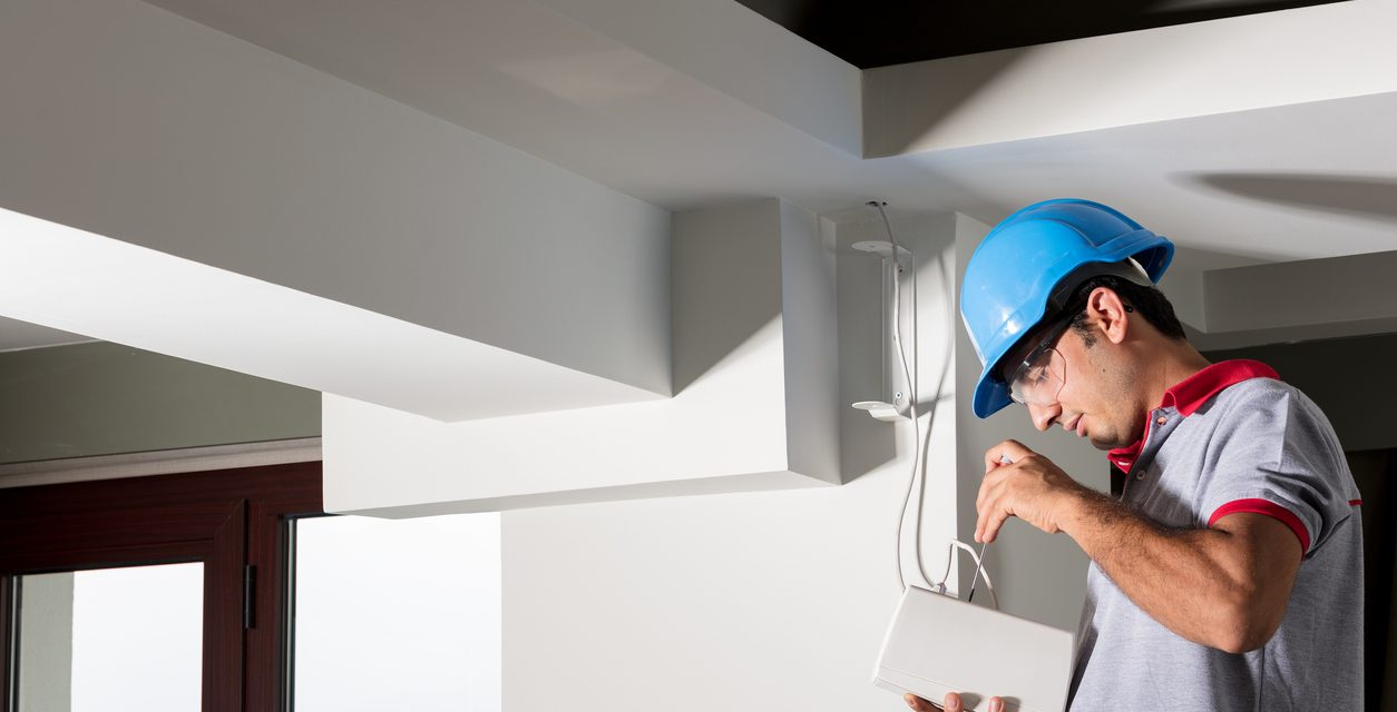 10 Amazing Tips to Find The Right Electrician