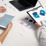 Trends That Will Shape Market Research in 2020, According to Experts
