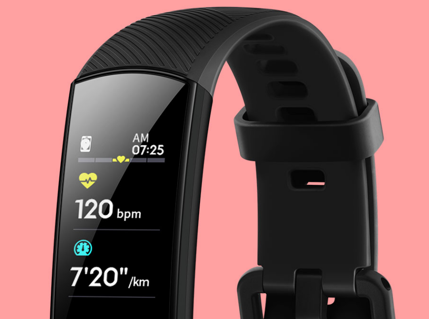 Why Do People Need Smart Bands
