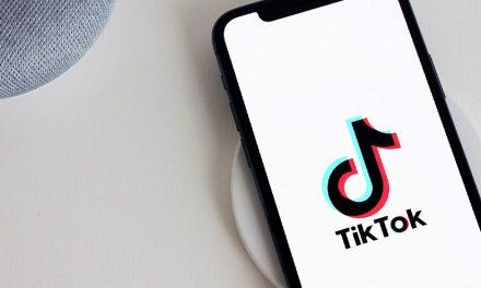 Should You Buy TikTok Followers, Likes, and Views?