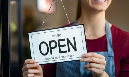 How To Make Your Small Business Stay Competitive