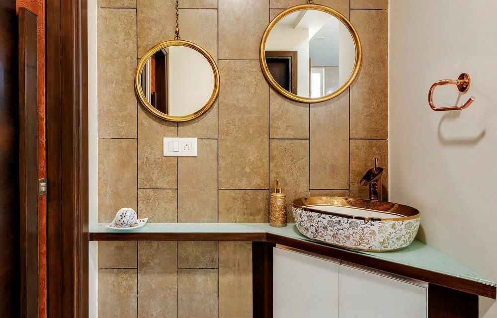 Top Bathtub Tap Ideas
