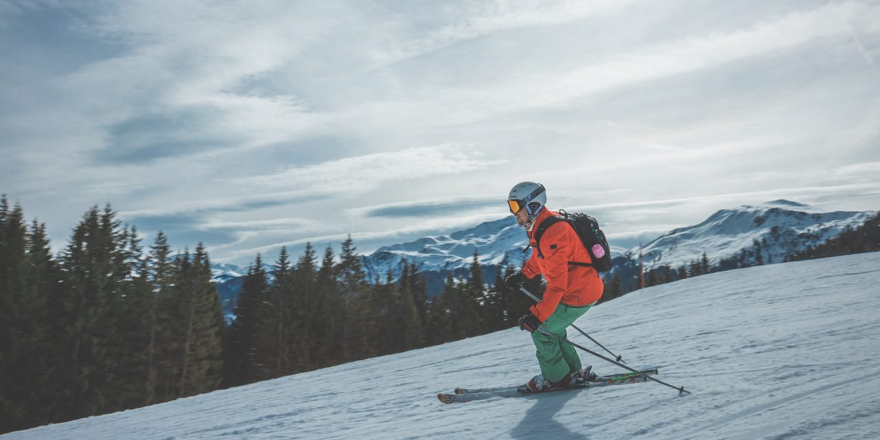 Winter sports and their amazing benefits for your health