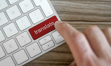 Who Benefits from Certified Translations?