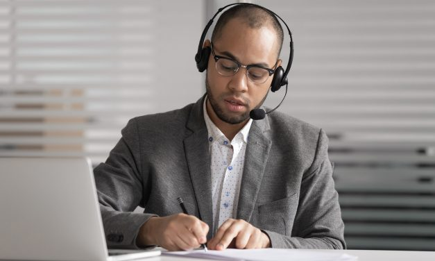 Third-Party Customer Service as a Way To Optimize Your Business' Budget