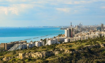 9 Tips to Invest in Cyprus Real Estate