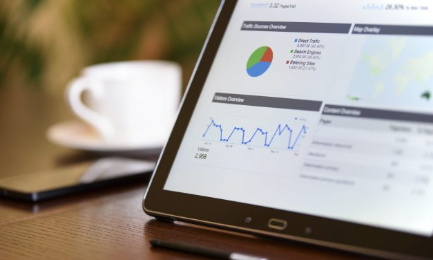 When money is tight: Marketing tips for new companies