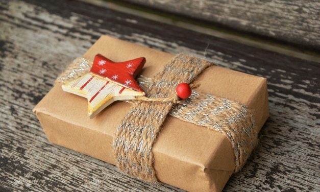 Test of patience: parcel delivery in Corona times