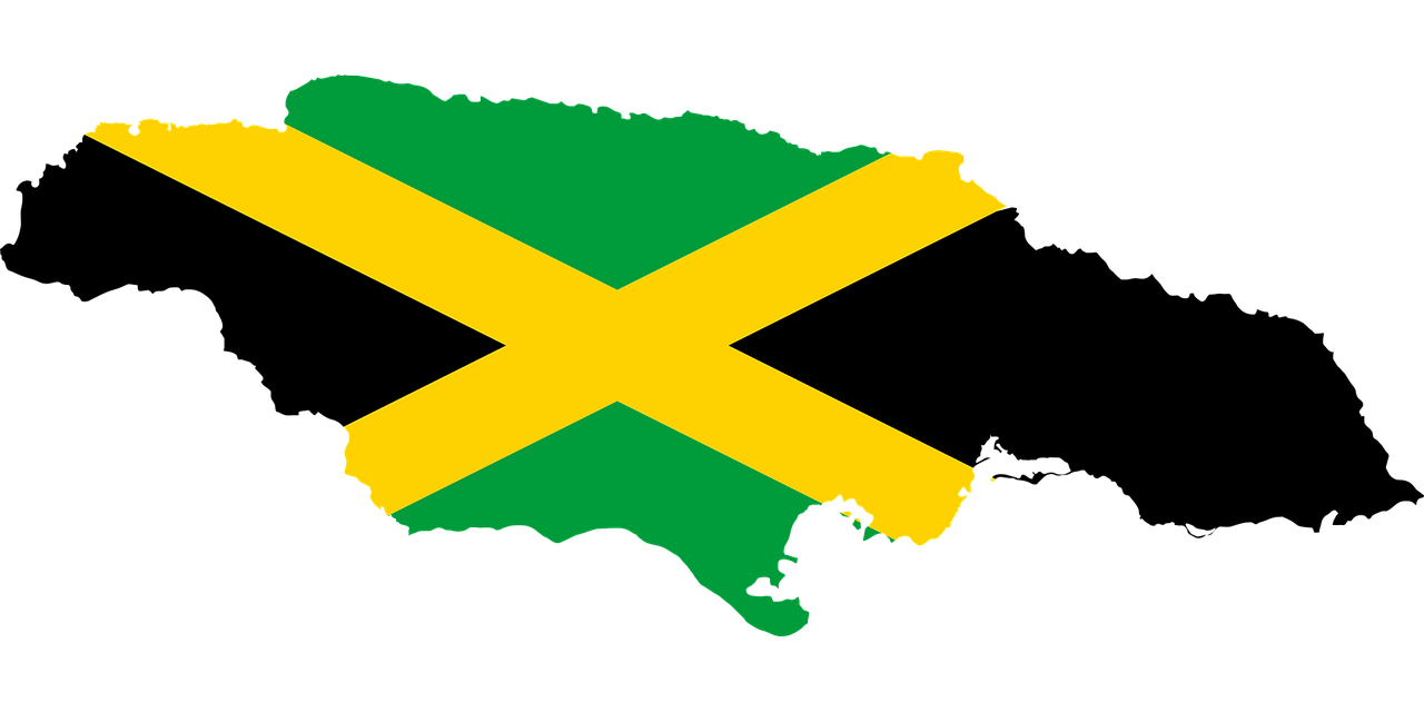 10 Reasons Why Jamaica Is A Great Place to Buy a Second Home