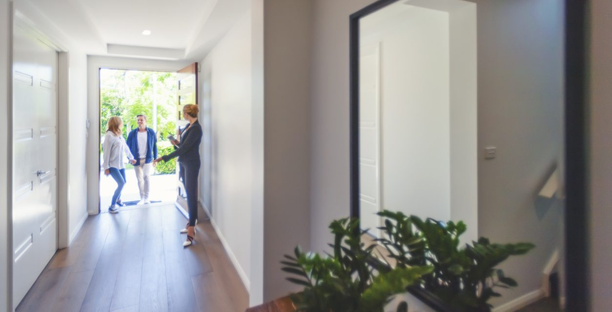 Why More People Are Choosing Property Management Companies
