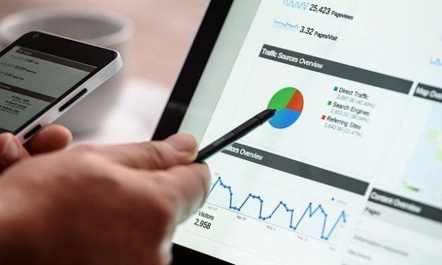 Hiring An SEO Company-Get To Know What You Can Expect