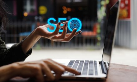 Apply These 8 Secret Techniques To Improve SEO