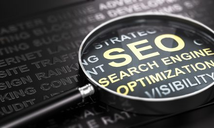 Things to Bear in Mind While Hiring the Most Reliable SEO Services