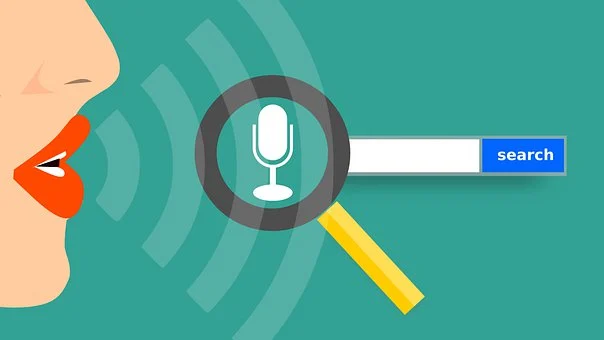 5 Ways to Optimize PPC Campaigns with Voice Search
