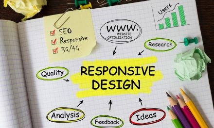 Simple Web Design Tips to Keep Visitors On Your Site Longer