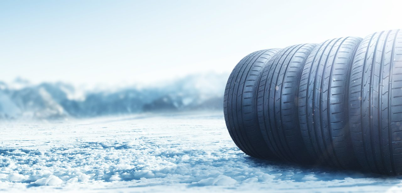 Worst Tires For Winter