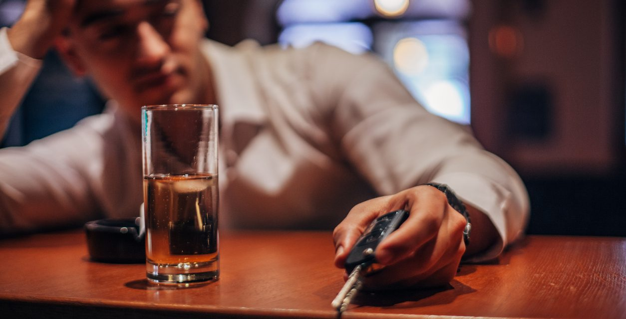 Tips for Staying Sober After Attending Detox Clinics
