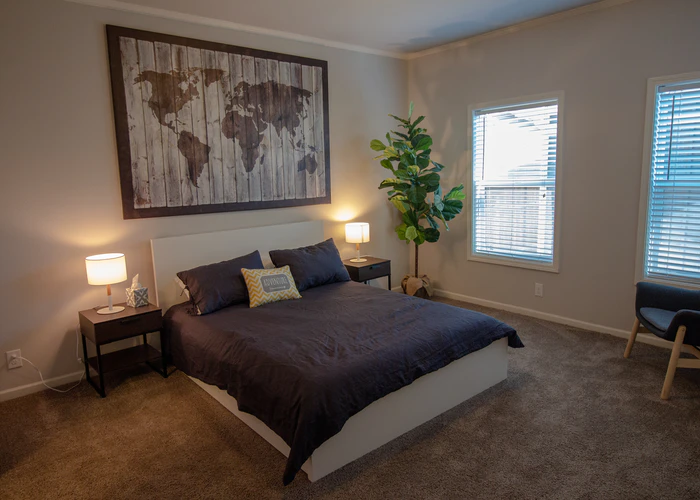 5 Mistakes Most Homeowners Overlook When Renovating a Room