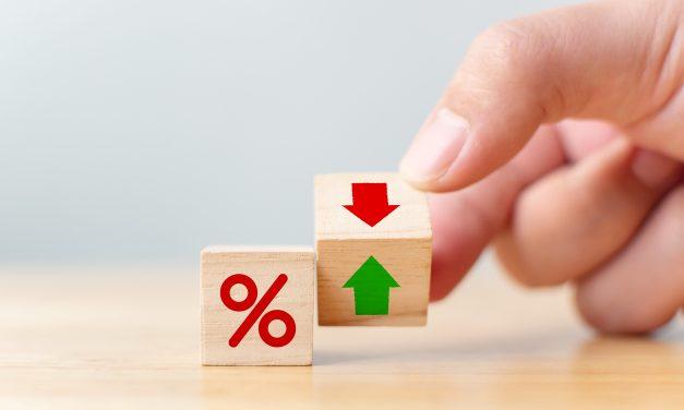 Understanding Exchange Rates for Businesses