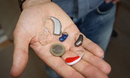 5 Excellent Hearing Aid Accessories