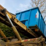 How Much are Junk Removal Services?