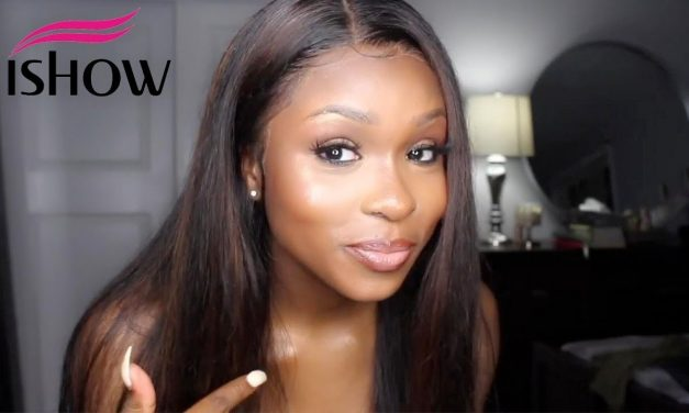 How to Buy a Cheap Lace Front