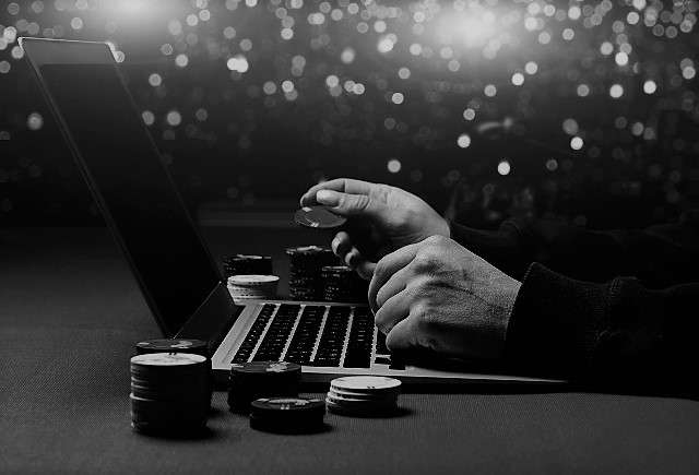 Easy Steps To Picking A Reliable Casino Site In 2021