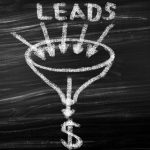 Improve Your Lead Generation With These SEO Tips