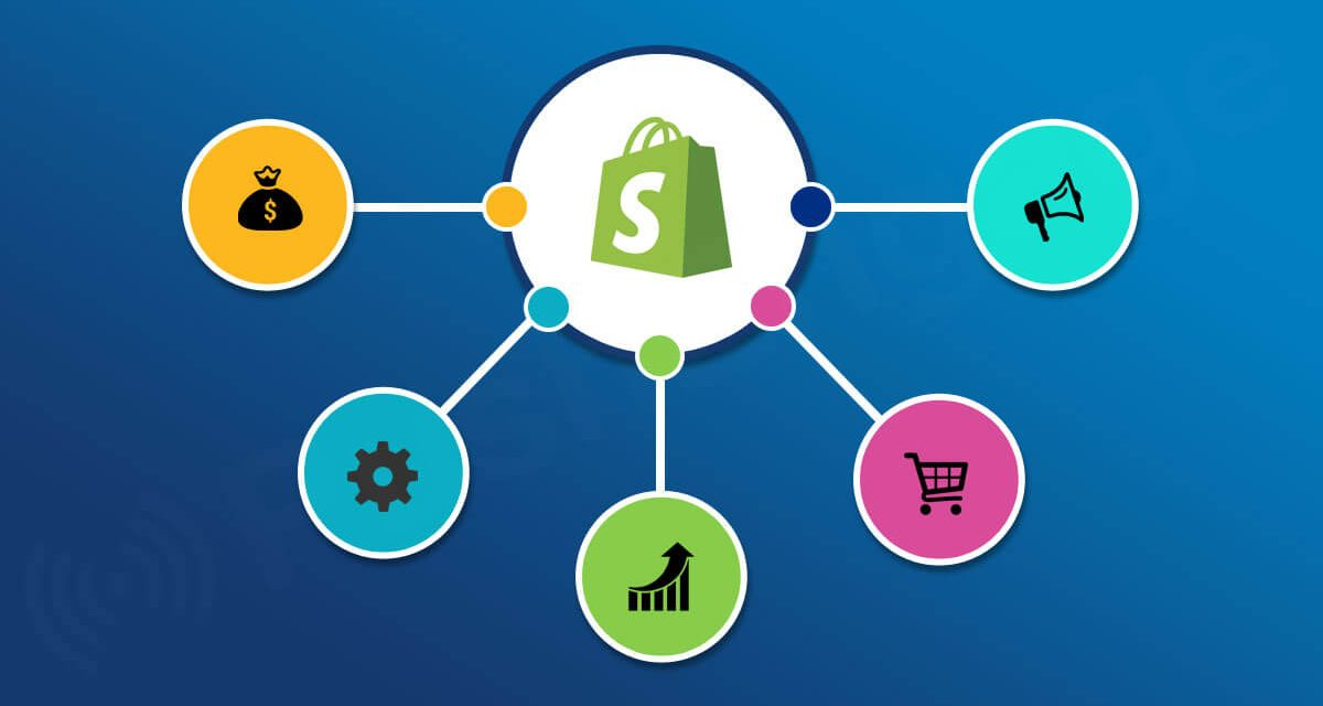How to Get More Traffic to Your Shopify Shop or Similar: Low-Cost Methods